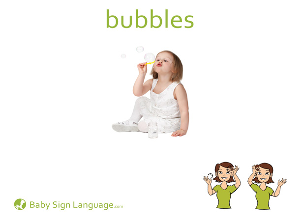 Baby sign language free printables baby sign language flash cards